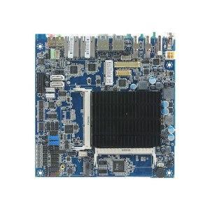 EMX APLP 1