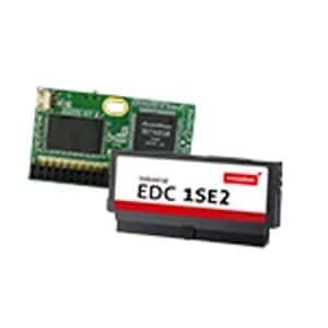 Flash Embedded Disk Card