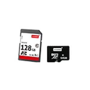Flash SD Card  MicroSD Card 1