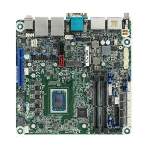 IMB V1000(L1)