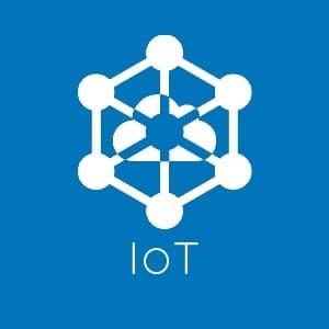 IoT 7
