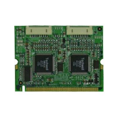 MP 6816D8 S