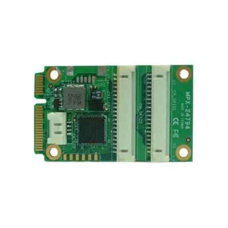MPX 24794B