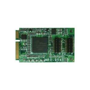 MPX 954B