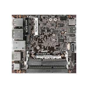 N3710 NUC IPC(L1)