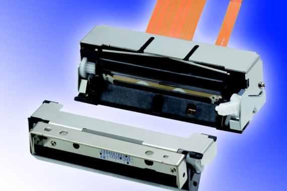PrinterMech900x800