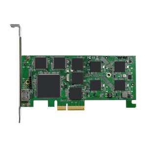 SC560N1 LV HDMI2