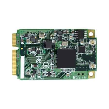 SC5C0N1 MC SDI