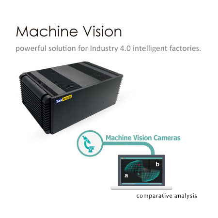 Solution Machine Vision 980x400