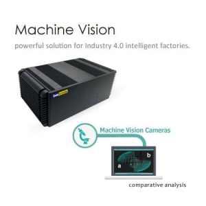 Solution Machine Vision 980x400