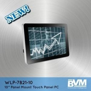 Wincomm WLP Series 2 2