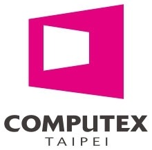 computex2019 logo 2