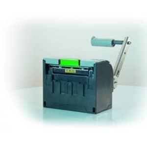 csm edito printer KSM347P