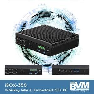 iBOX 350 small 2