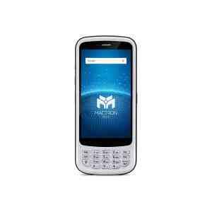 thumb MCP0522