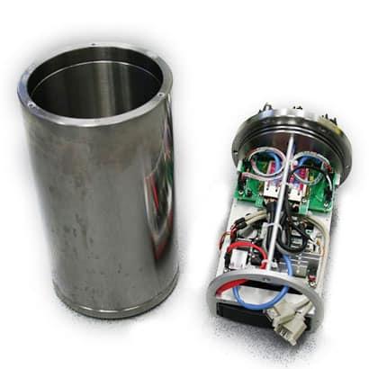 Custom PCB Design