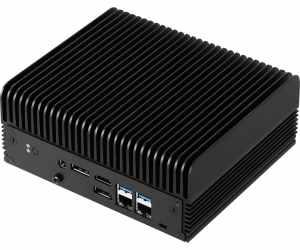 iBOX R1000 1