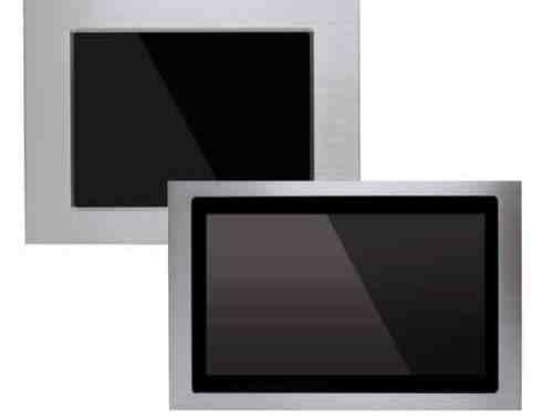 front ip65 700x700 1