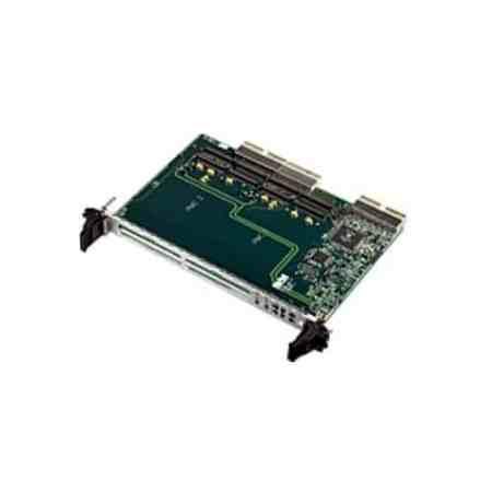 pcm module