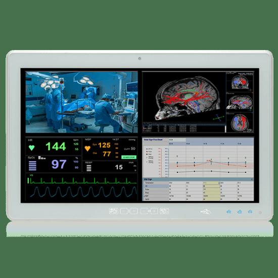 619 1550216639 POCm medical panel PC 1 600x600