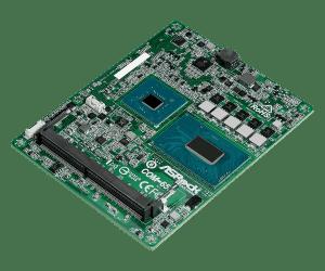 COM 653L2