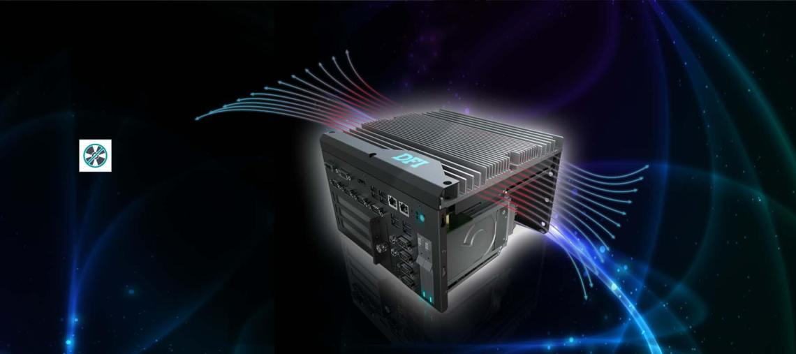 EC500 SD desktop 02