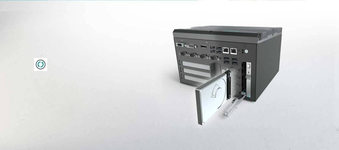 EC500 SD desktop 09