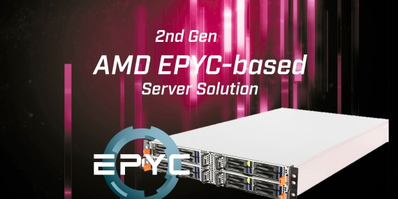 Asrock Racks AMD 1 1