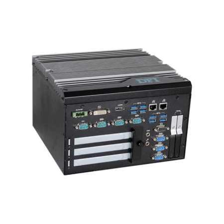 DFI EC531 532 KH 1