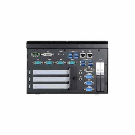 DFI EC531 532 KH 2