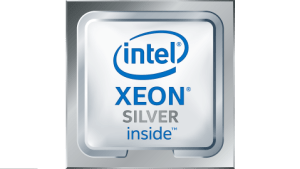 badge xeon silver.png.rendition.intel .web .480.270