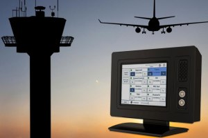 AirTrafficControl 2 1
