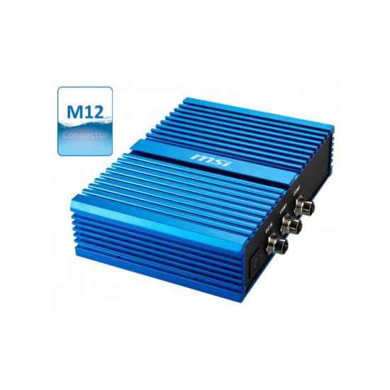 MS 9A84 1