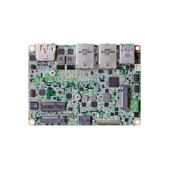 WL051F200317R1 w600
