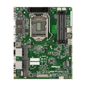 MXM IPC Q370L1