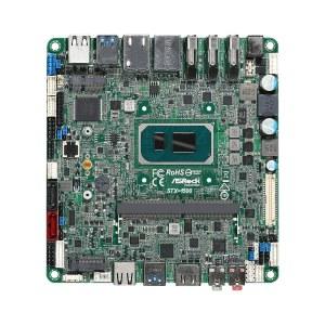 STX 1500L1
