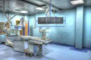 Medical 6