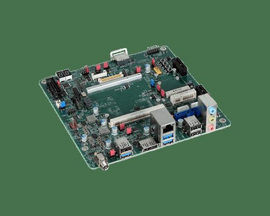 Q7X 151SideF190621 W600