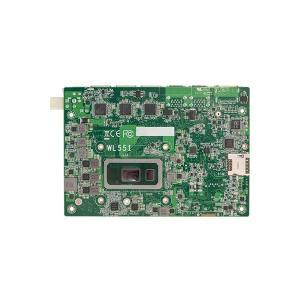 WL551 Front060520 R1 w600