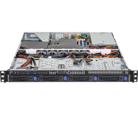 1U4LW X5702L2T RPSU 2L