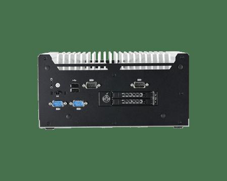 EC51X CSB210310R1 w600