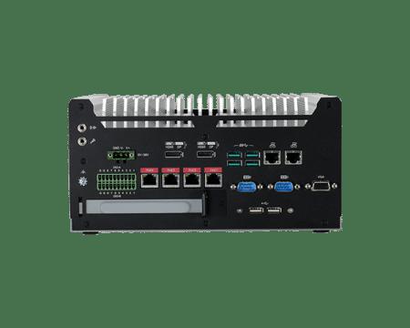 EC51X CSF210310R1 w600