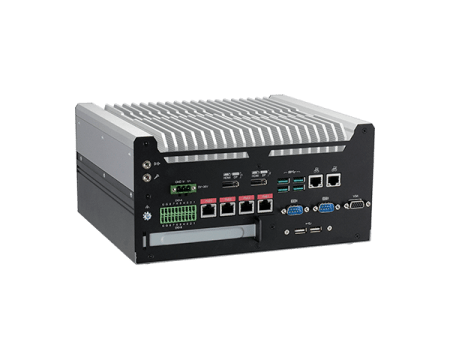 EC51X CSSide210310R1 w600