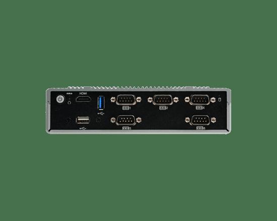 EC700 BT60516061 USBF200602 w600