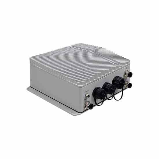 ECX700 ALSide201126R2 W600