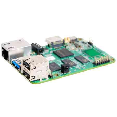 ARM JR3328 DG2N 45D