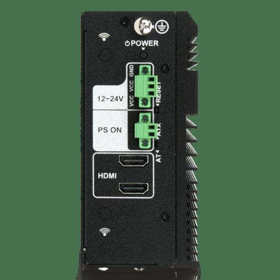 DRPC 130 AL 2
