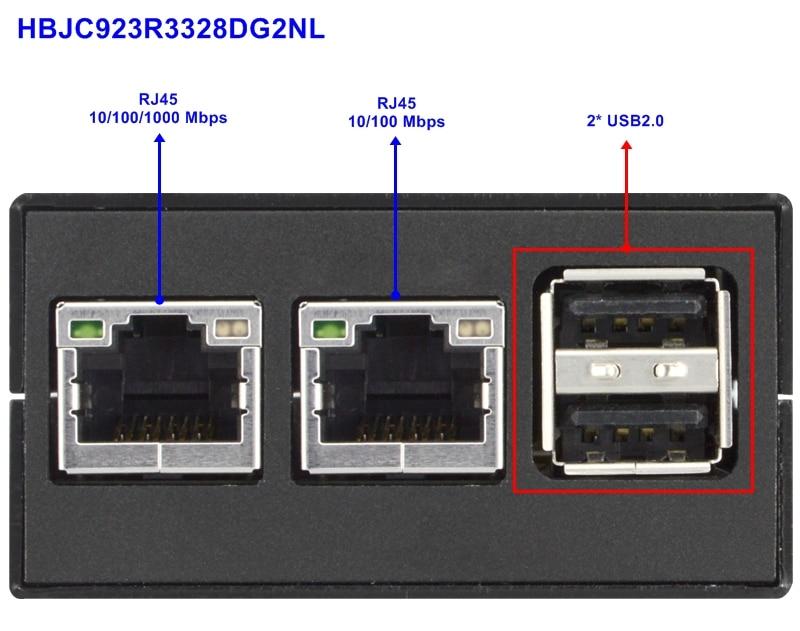 HBJC923R3328DG2NL diagram