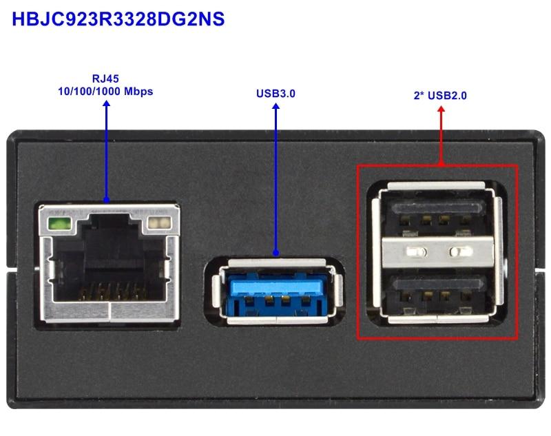 HBJC923R3328DG2NS diagram