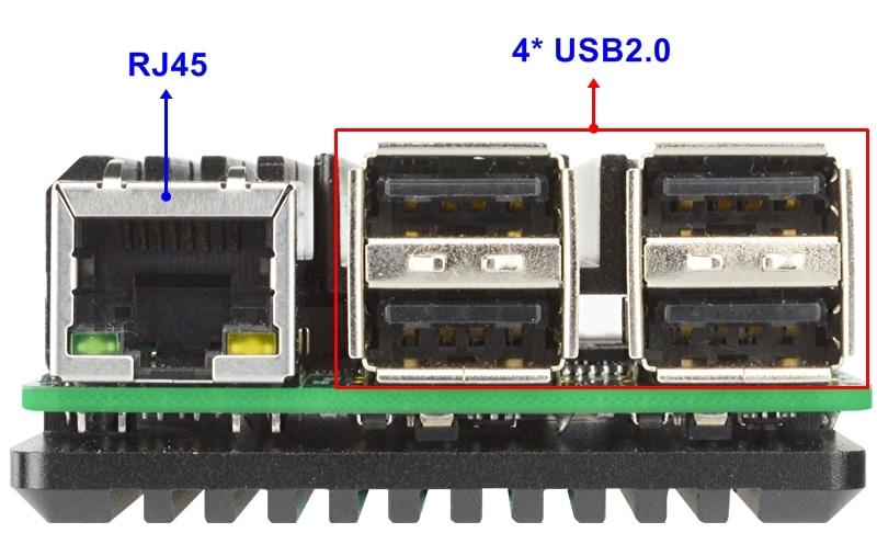 HBJC924R3288DG2NS IO1 diagram